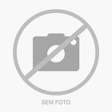 ORGANIZADOR C/ 4 GAVETAS FLOCADA