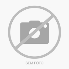 LATÃO DE 1 LITRO C/ TP ECON LUXO